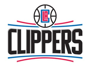 Los Angeles ClippersTickets