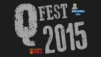 Q Fest Louisville at Freedom Hall