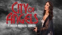 Marriott Theatre Presents - City of Angels