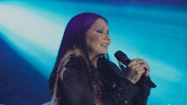 Ana Gabriel at Laredo Energy Arena