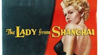 The Lady from Shanghai (1947) at Louisville Palace