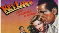 Key Largo (1948) at Louisville Palace