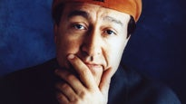 Dom Irrera with Special Guest Big Daddy Graham