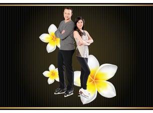 Kristi Yamaguchi And Brian Boitano Golden MomentTickets