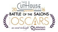 BATTLE OF THE SALONS at Cajundome Convention Center