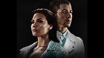 presale password for Future Now: The Tour Demi Lovato & Nick Jonas tickets in a city near you (in a city near you)