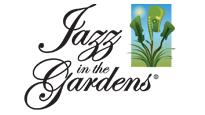 Jazz In the GardensTickets