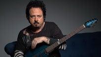 Steve LukatherTickets