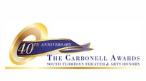 40th Annual Carbonell Awards