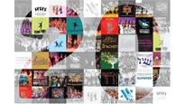 Israeli Dance Festival: Celebrating 20 Years