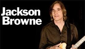 jackson browne tickets jackson browne concert tickets tour dates. Black Bedroom Furniture Sets. Home Design Ideas