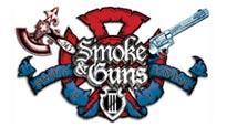 Myers-Duren Harley-Davidson: Smoke & Guns III at BOK Center