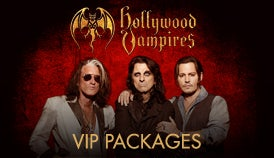 hollywood vampires tickets hollywood vampires concert. Black Bedroom Furniture Sets. Home Design Ideas
