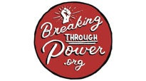 Ralph Nader Presents Breaking Through Power: Peace Over War