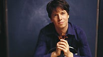 Joshua Bell and Sam Haywood at State Theatre