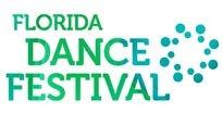 Florida Dance Festival: Festival Finale at USF Theatre 2