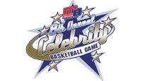 8thAnnual Maddbacker Celebrity Basketball Game