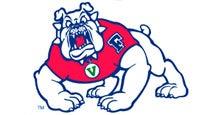 Fresno State BulldogsTickets