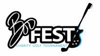 Boo Fest 2016 at Pensacola Bay Center