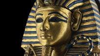 Tutankhamun the Golden King and the Great Pharaohs - King Tut Audio TourTickets