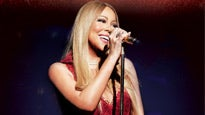 Mariah Carey: All I Want For Christmas Is You pre-sale code