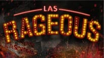 More Info AboutLas Rageous