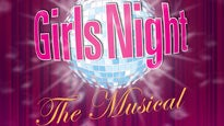 Girls Night Out at Montgomery Performing Arts Centre