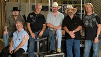 Confederate Railroad at Druid City Music Hall