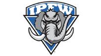 IPFW Mastodons Mens BasketballTickets