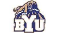 Brigham Young UniversityTickets
