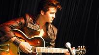 A Blue Christmas featuring Brandon Bennett at Hard Rock Live