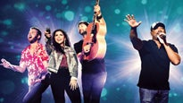Lady Antebellum & Darius Rucker Summer Plays On Tour pre-sale code for early tickets in a city near you