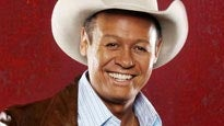 Neal McCoy at 8 Seconds Saloon