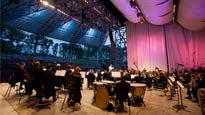 Atlanta Symphony Tickets