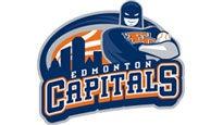 Edmonton CapitalsTickets