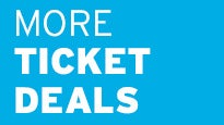 More Ticket Deals logo