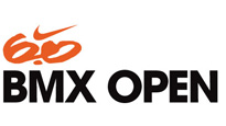 Dew Tour's Nike 6.0 BMX OpenTickets