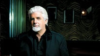Michael McDonald at Montalvo