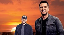 More Info AboutLuke Bryan - Sunset Repeat