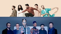 More Info AboutYoung The Giant / Fitz And The Tantrums