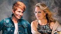 More Info AboutMary Chapin Carpenter & Shawn Colvin
