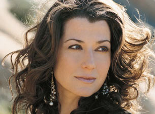 Amy Grant Tickets