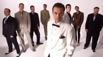 Cherry Poppin Daddies at Wow Hall