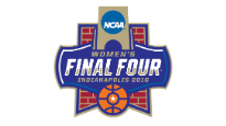 2016 NCAA Women's Final Four