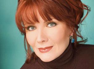 Maureen McGovernTickets