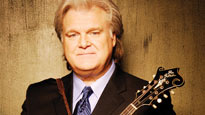 Ricky Skaggs at Florence Civic Center