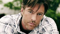 Darryl Worley at 8 Seconds Saloon