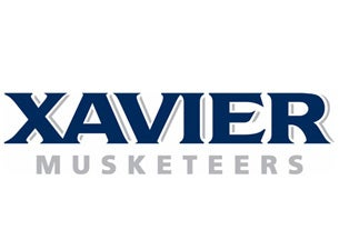 Xavier Musketeers Men's Basketball Tickets