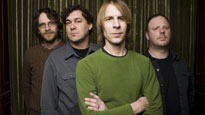 Mudhoney with Murcielago and Covered In Bees at The Asylum
