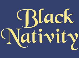 Black NativityTickets